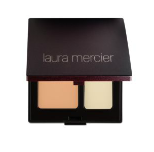 Laura Mercier Secret Camouflage