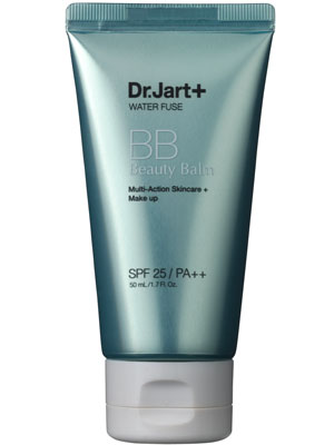 Dr Jart Water Infuse Beauty Balm