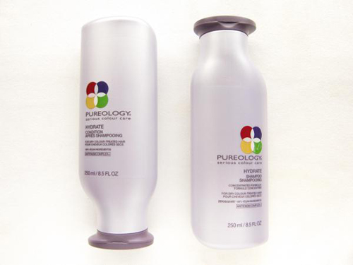 L'Oreal Pureology Hydrate