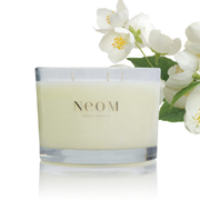 Neom Restore Candle