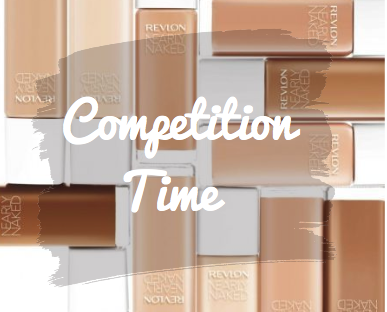 WIN a R2000 hamper from Revlon Nearly Naked