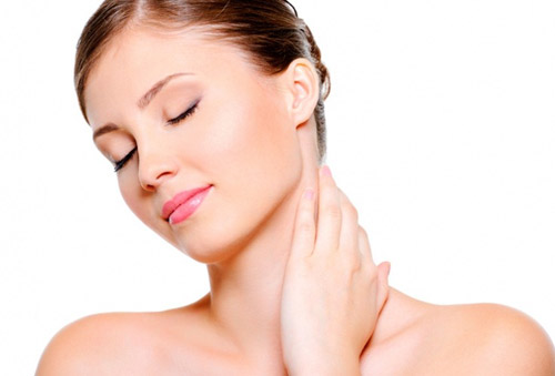 Best neck and chest creams