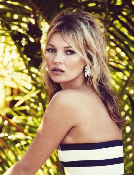 Vogue-UK-June-2013-Kate-Moss-02