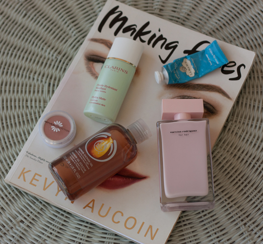 july_faves