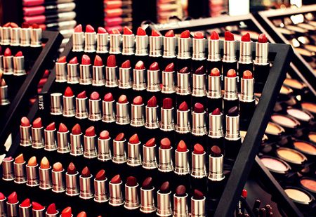MAC South Africa | All Dolled Up