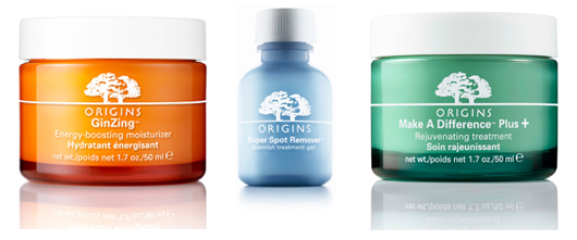 Brand I Wish Was in SA: Origins | All Dolled Up