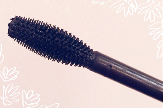 Disappointing Products: Physicians Formula Organic Wear Jumbo Lash Mascara