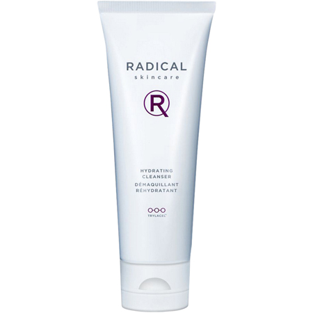 Radical Hydrating Cleanser | All Dolled Up