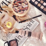 Best Beauty Products of 2014: Honourable Mentions