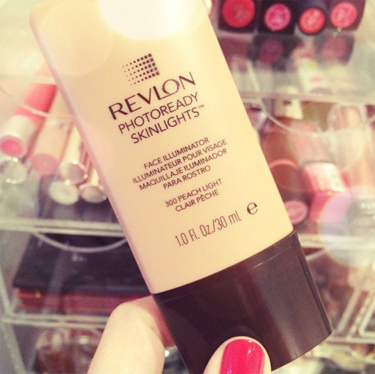 Revlon Skinlights | All Dolled Up