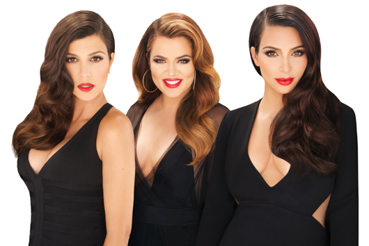 Kardashian Hair Beauty South Africa | All Dolled Up