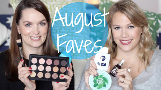 aug_faves