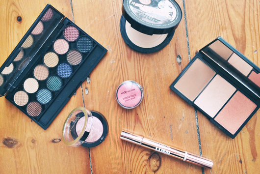 What to buy at the UK drugstore