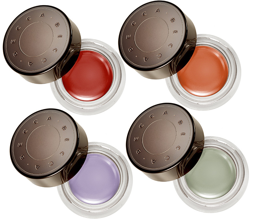 BECCA-Backlight-Targeted-Colour-Corrector-spring-2016