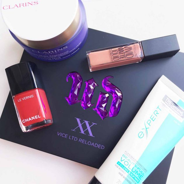 5 Products I'm Testing This Week | All Dolled Up