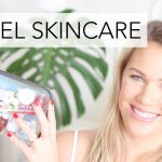 Travel Skincare | All Dolled Up