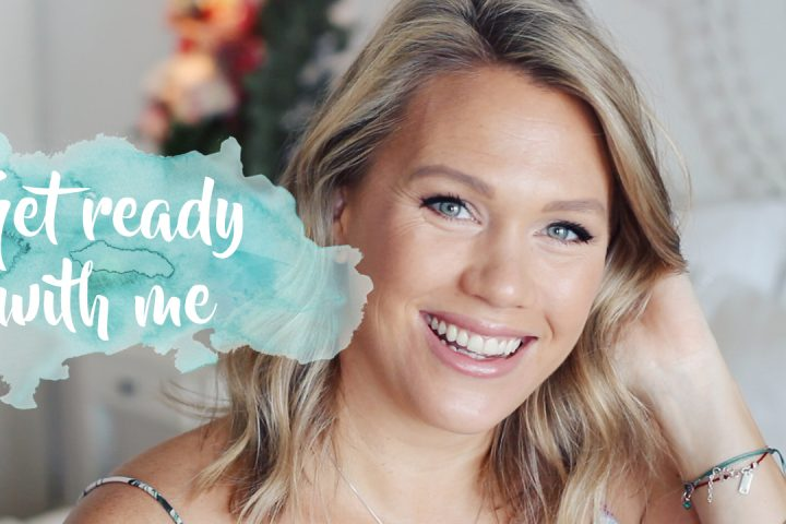 Get Ready With Me | All Dolled Up