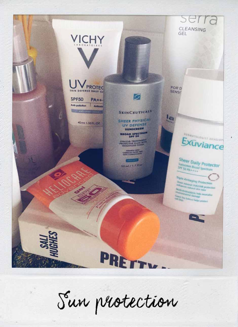 Dermapen Aftercare: Tips & Product Recommendations – All Dolled Up
