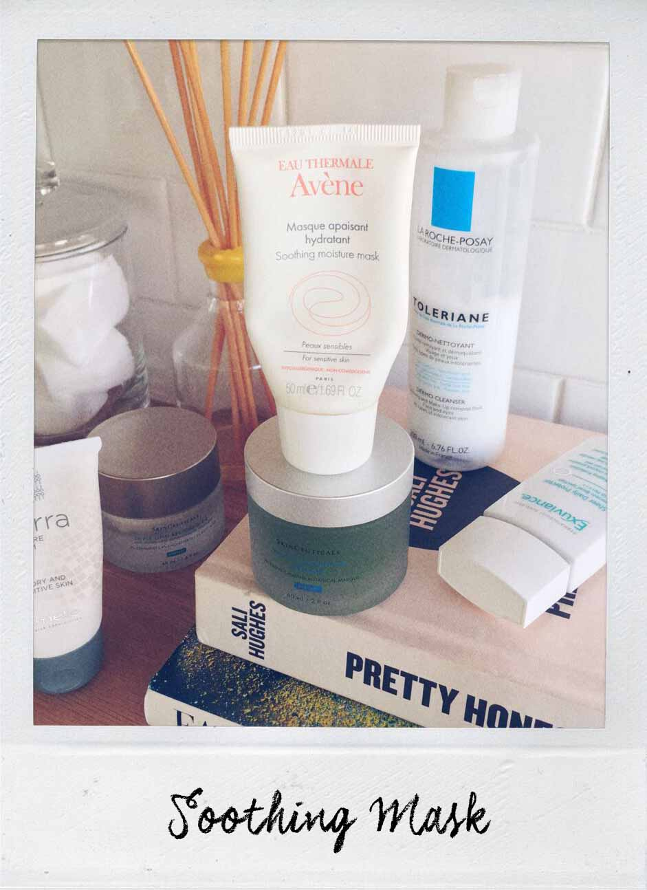 Dermapen Aftercare: Tips & Product Recommendations – All