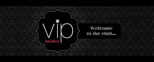rubybox VIP Insider