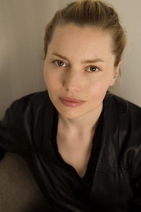 Isabelle Bellis