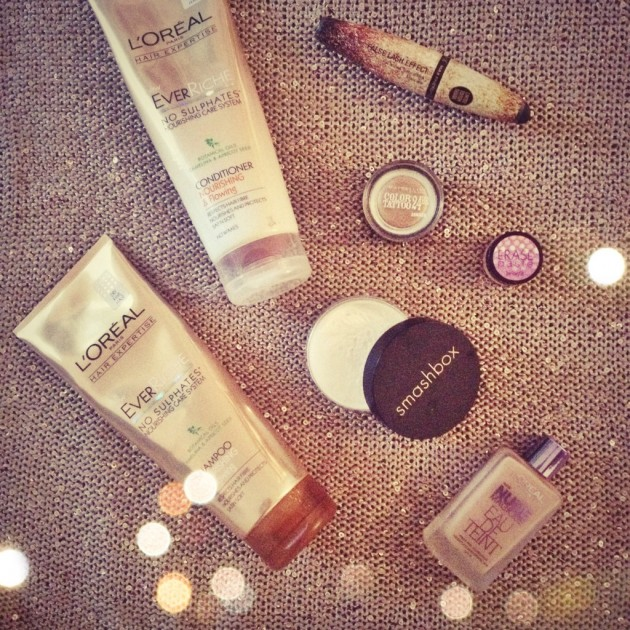 December Favourites | All Dolled Up