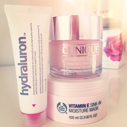 Hydration Heroes | All Dolled Up