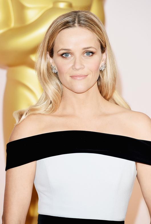 Oscars Beauty | All Dolled Up