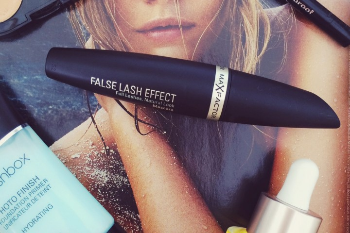 February Favourites 2015 | All Dolled Up