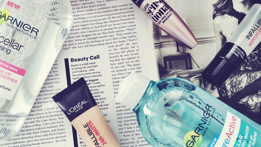 What's new at the drugstore | All Dolled Up