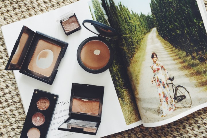 Products I've Hit Pan On | All Dolled Up