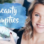 Beauty Empties | All Dolled Up